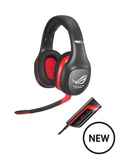 asus-rog-anc-vulcan-pro-pc-gaming-headset