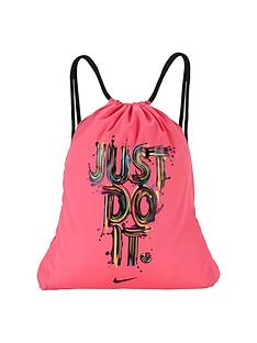 nike-nike-older-girls-gym-bag