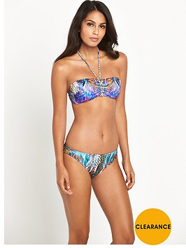 forever-unique-printed-bikini-set