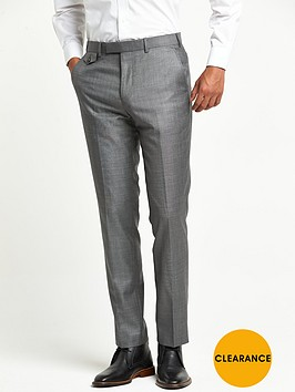 ted-baker-checked-suit-trouser