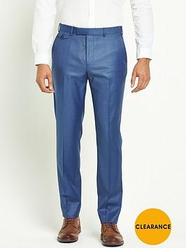 ted-baker-suit-trouser