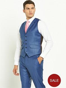 ted-baker-suit-waistcoat