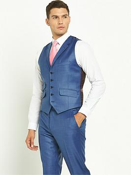 ted-baker-suit-waistcoat