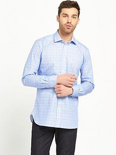 ted-baker-ted-baker-pattern-ls-shirt
