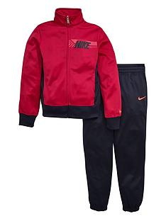 nike-nike-older-girls-poly-tracksuit