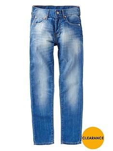 levis-501-straight-leg-jean