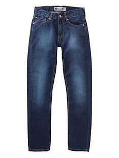 levis-boys-508-regular-tapered-jean