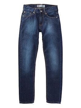 levis-boys-508-regular-tapered-jean