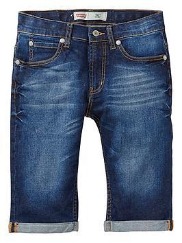levis-511-slim-leg-denim-short