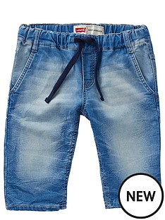levis-511-jogger-denim-short