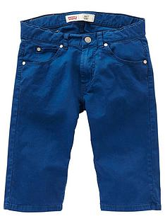 levis-511-slim-leg-denim-short