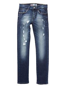 levis-510-skinny-fit-distressed-jean
