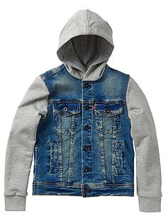 levis-boys-hooded-denim-jacket