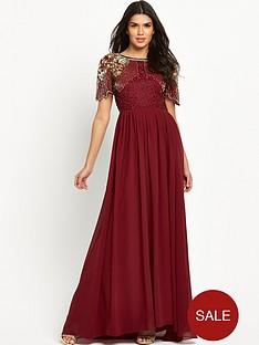 virgos-lounge-embellished-maxi-dress