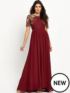 virgos-lounge-virgos-lounge-embellished-maxi-dress