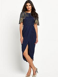 virgos-lounge-embellished-top-midi-dress