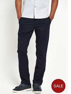 ted-baker-oxford-mens-trousers