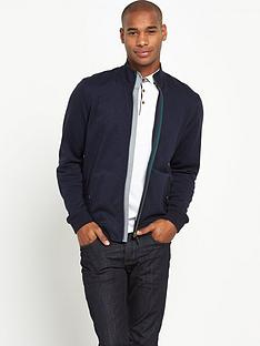 ted-baker-funnel-neck-mens-jacket