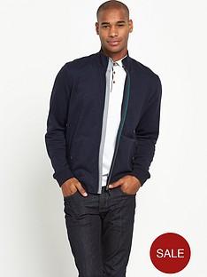 ted-baker-funnel-neck-mens-jacket