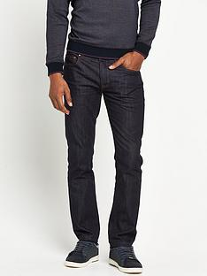 ted-baker-slim-fit-mens-jeans