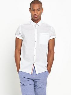 ted-baker-ted-baker-ss-textured-linen-shirt