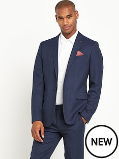 ted-baker-wool-suit-blazer