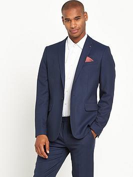 ted-baker-wool-suit-blazer