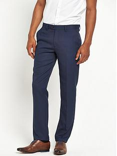 ted-baker-wool-mens-suit-trousers