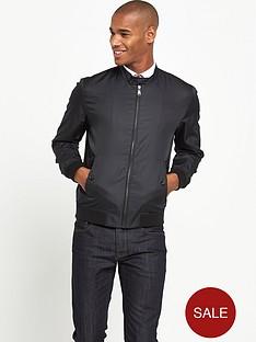 ted-baker-nylon-mens-bomber-jacket