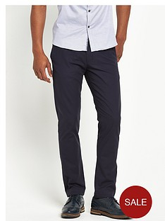 ted-baker-classic-fit-mens-chinos