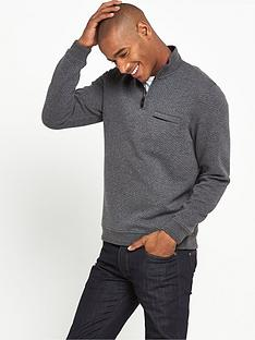 ted-baker-ted-baker-14-zip-pocket-detail-sweat