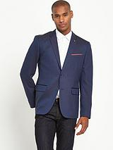Mini Design Mens Blazer