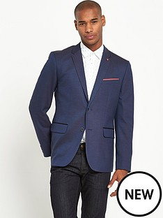 ted-baker-mini-design-mens-blazer