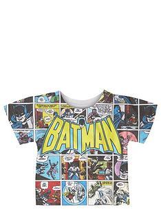 river-island-mini-mini-boys-batman-collage-t-shirt