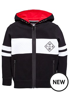 v-by-very-boys-zip-through-sporty-hoodie