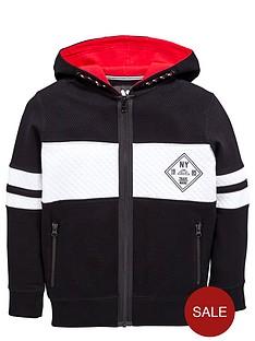 v-by-very-boys-zip-through-sporty-hoodie