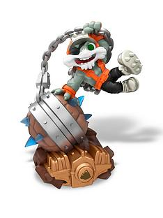 skylanders-superchargers-driver-smash-hit