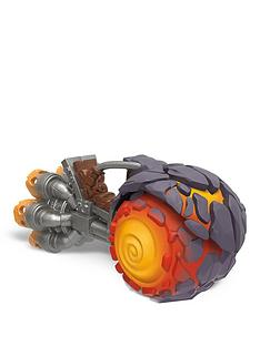 skylanders-superchargers-vehicle-burn-cycle