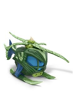 skylanders-superchargers-vehicle-stealth-stinger