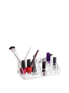 danielle-creations-danielle-creations-stackable-beauty-organiser-16-compartments