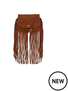 mini-fringed-multi-way-pouchnbsp
