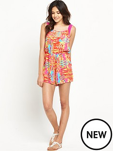 resort-fashion-mampm-strappy-beach-playsuit