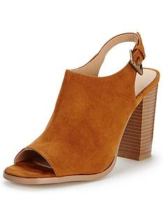 shoe-box-union-block-heel-open-toe-shoe-tan