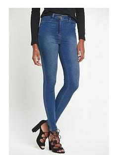 v-by-very-addisonnbsphigh-waisted-super-stretch-jean