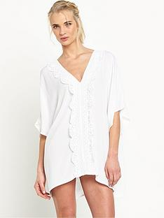 resort-crochet-crinkle-beach-kaftan