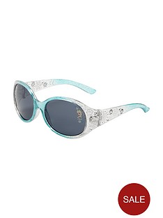 disney-frozen-girls-elsa-sunglasses