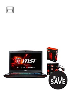 msi-gt72-6qd-dominator-pro-g-interegl-coretrade-i7-processornbsp16gb-ram-1tb-hdd-amp-128gb-ssd-storage-173-inch-g-sync-laptop-withnbspnvidia-geforce-gtx-970mnbspgraphics-black