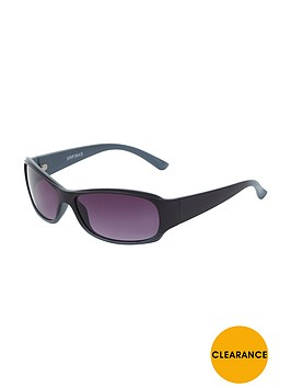 mens-wraparound-sunglasses