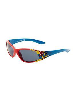 spiderman-boys-sunglassesnbsp