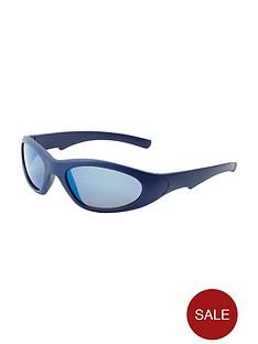 boys-wraparound-sunglasses